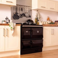 Waterford Stanley Cookers