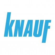 Knauf Plasterboard