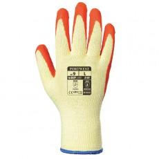 Gloves, Socks & Hats