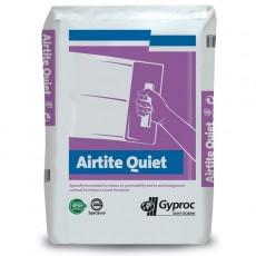 Air Tight Plaster