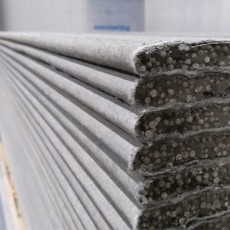 Tiling & Concrete Board