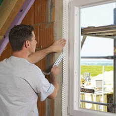 AirTightness & Ventilation