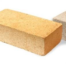 Stove Brick
