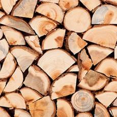 Firewood & Pellets