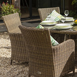 Garden Furniture Kerry md o'shea & sons | cork | kerry