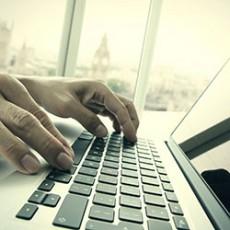 Laptops, Tablets & Technology