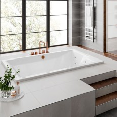 Baths & Bath Fittings