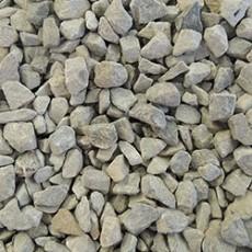 Pebble & Decorative Stone