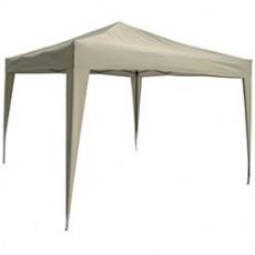 Gazebos & Party Tents