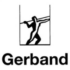 Gerband