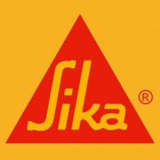 SIKA Building Products