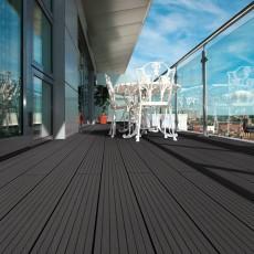 Portland Range | Composite Decking