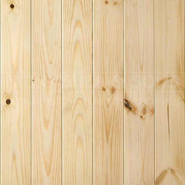 Timber Sheeting Md O Shea Amp Sons Cork Kerry