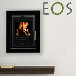 Eos Cassette Stoves Md O Shea Amp Sons Cork Kerry