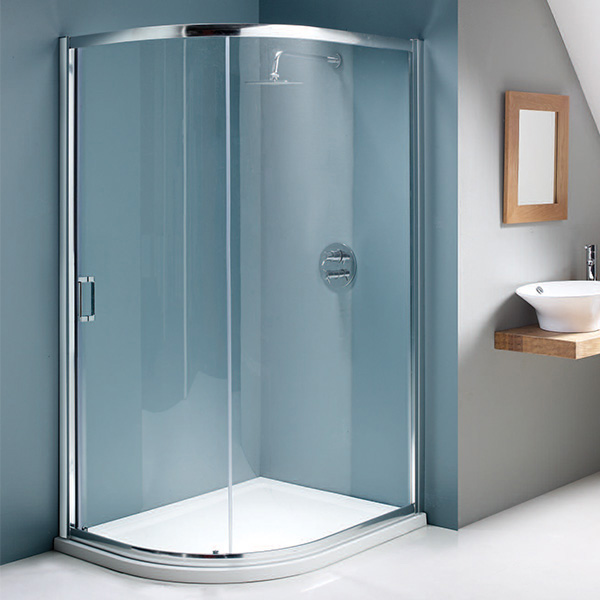 Shower Doors Md O Shea Amp Sons Cork Kerry